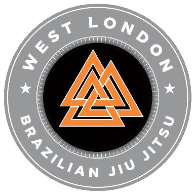 West London BJJ